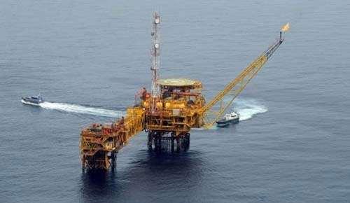 Togo – Importation des produits pétroliers et pillage à grande échelle : Qui protège le clan Adjakly ?