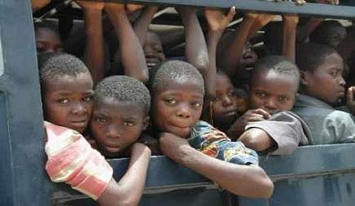 trafic_enfants