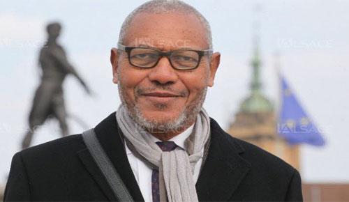 Togo : Dr Antoine Randolph appelle les Togolais à continuer la lutte…