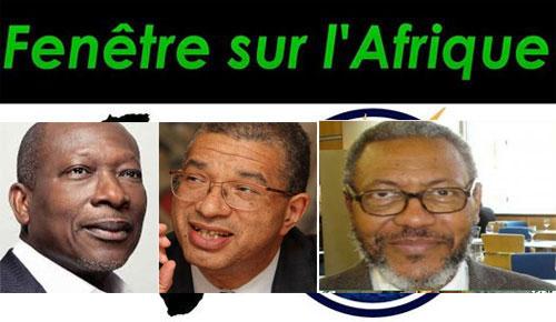 Fen tre sur l 39 afrique du 19 mars 2016 elections for Fenetre president