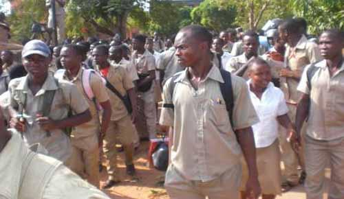 Togo : La rentrée scolaire pour l'année académique 2018-2019 est ramenée au 24 septembre prochain