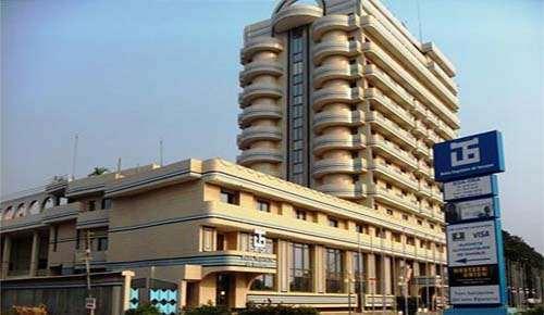 hotel_eda_oba