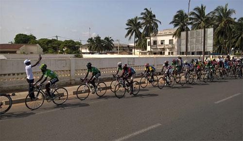 cyclisme_25etour_5e_étape