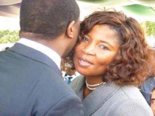 Les Soins de santé à deux vitesses au Togo de la Minorité Pilleuse