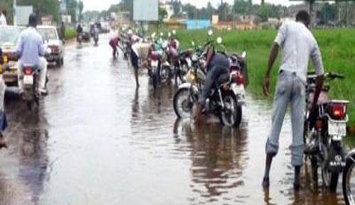 inondation_route1