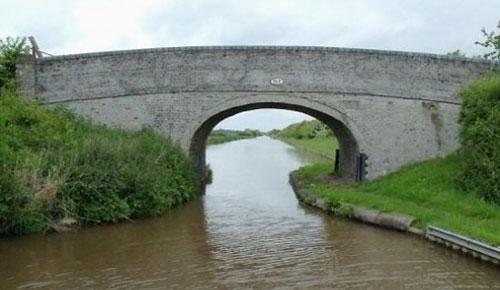 pont_attieme