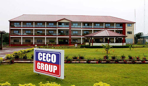 ceco_group