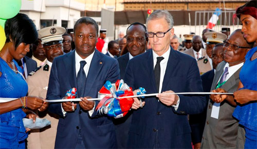 faure_inauguration_centre_formation