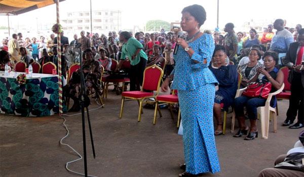 Togo : L'enfer, ce n'est pas forcément les autres