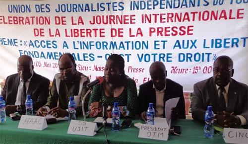 journee_liberte_presse