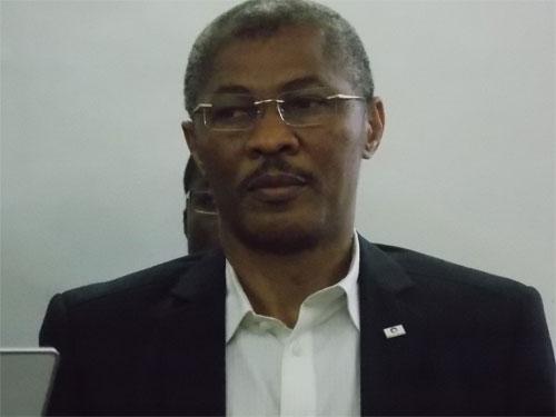 Togo/Nathaniel Olympio diagnostique le discours de Faure Gnassingbé