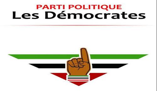 parti_politique_les_democrates