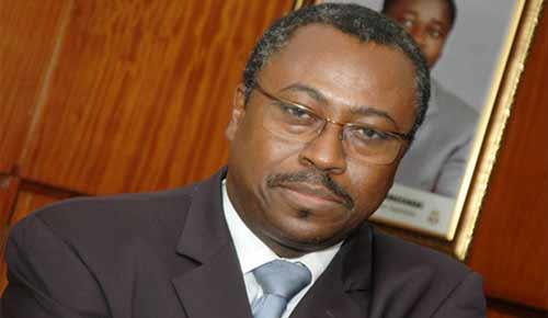 Route Lomé-Vogan : Guy Madjé Lorenzo rattrapé par ses mensonges