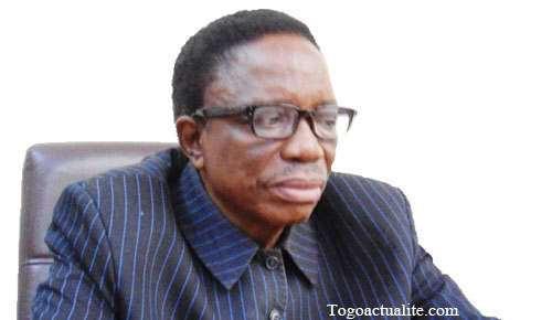 Togo : Les révélations de Me Yawovi Agboyibo sur la rencontre du samedi 02 juin entre la CEDEAO et les acteurs politiques togolais