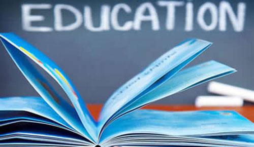 education_500