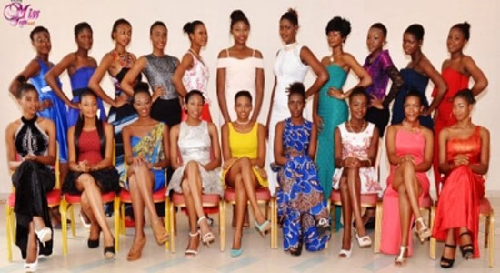miss_togo2016_candidats