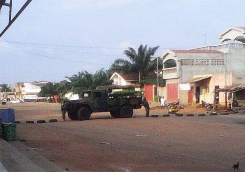 operation_militaire_adidogome