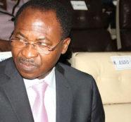 Togo, Affaire des 10 lots « offerts » à Akakpovi Gamatho : Le juge Jerôme d'Almeida dans un Mauvais Rôle