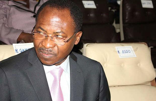 Justice à deux vitesses au Togo : Akakpovi Gamatho porte plainte contre le journal La Nouvelle