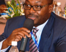 Togo : Thomas Koumou revient sur la gestion calamiteuse des ressources du pays