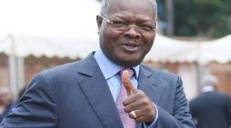 Interview exclusive/Agbéyomé KODJO : « Le pouvoir en place ne me paraît raisonnablement pas en mesure de conduire le dialogue… »