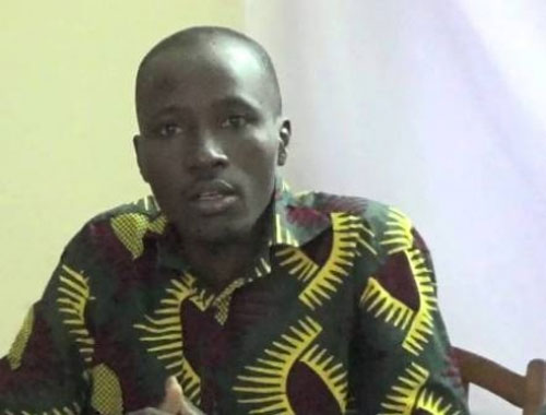 Togo: L'ASVITTO contre le déploiement des forces de l'ordre dans les établissements scolaires