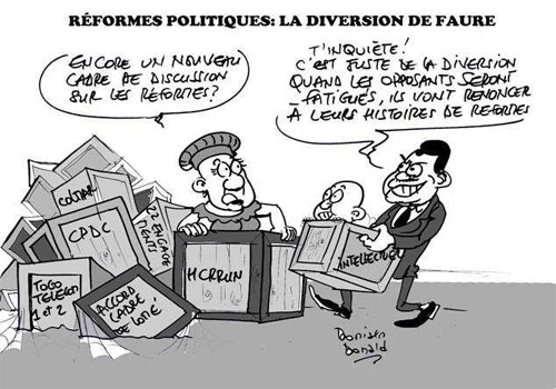 cari_reformes_politiques
