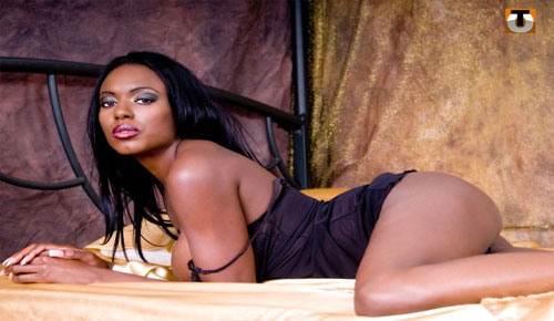 prostituee africaine