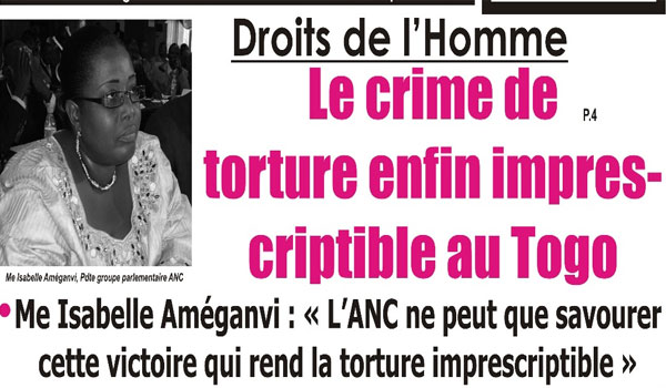 torture_article