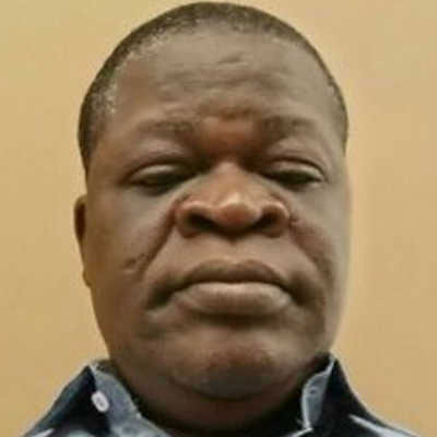 Alfa Lebgaza, Directeur des Affaires maritimes | Archives