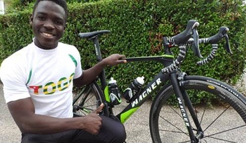 cyclisme_tour_faso