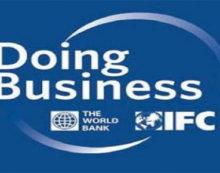 Le Togo et le classement Doing Business 2019 : Au-delà du satisfecit… Les tristes réalités !
