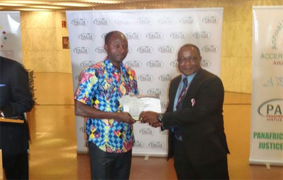 media_accer_awards