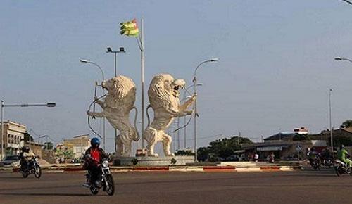statue_deux_lions