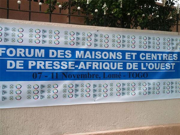 forum_maison_presse_afrique