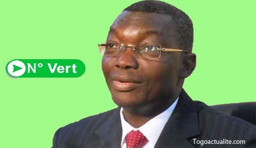 Attention au Togo : Ça braque et ça cambriole en toute aisance !
