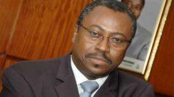 Football togolais : Lorenzo, l'Autre Problème