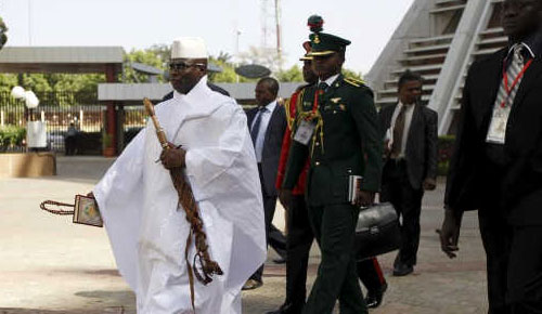 Yahya_Jammeh