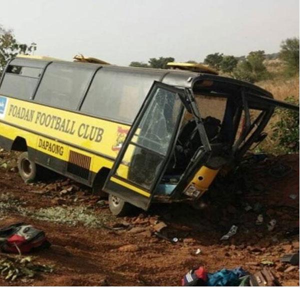 bus_foadan_accident