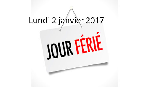 jour_ferie