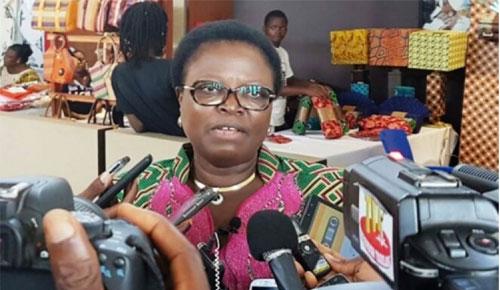 Togo, Alimentation : Des Produits Périmés Toujours sur le Marché