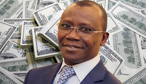 Togo : Vote à la hussarde de la loi de finances rectificative