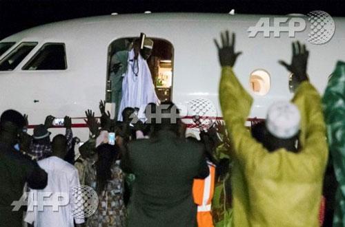 Yahya_Jammeh_depart