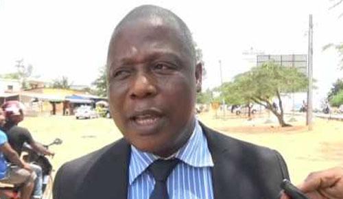 Togo/Les prédateurs de la presse à l'oeuvre : Le PPT lance une alerte rouge