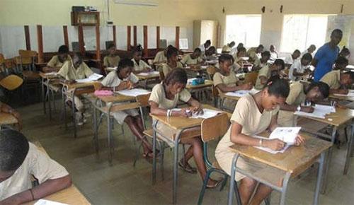 eleves_examen_bac