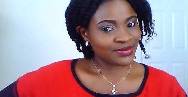 Farida Bemba Nabourema