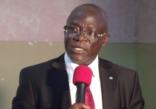 Après son appel au recensement : Vers une exclusion du MCD de la coalition des 14 partis de l'opposition