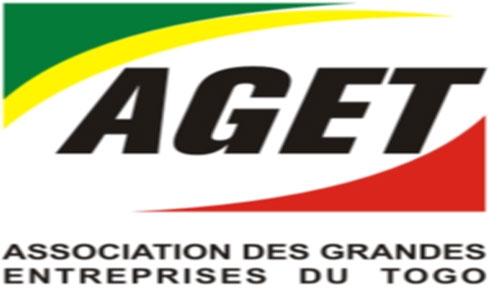 aget_500
