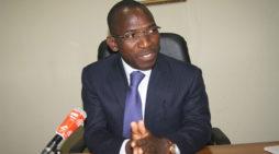 Gilbert Bawara sur RFI : « Ces pays partenaires n'ont pas vocation à décider du sort de la politique au Togo »