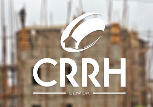 crrh_uemoa
